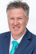 Gerben van der Lee (NVM-makelaar)
