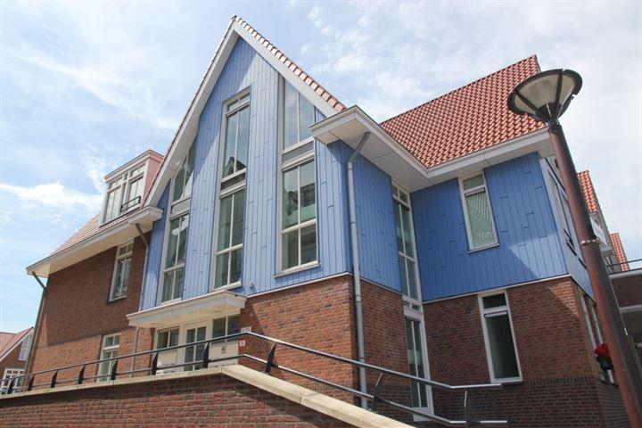 Elisabethhof 3