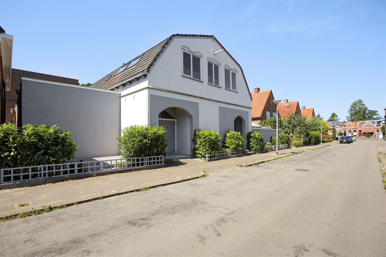Bekijk foto 2 van Hoogstraat 46