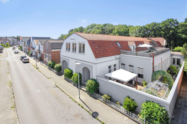 Bekijk foto 1 van Hoogstraat 46