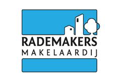 Rademakers Makelaardij