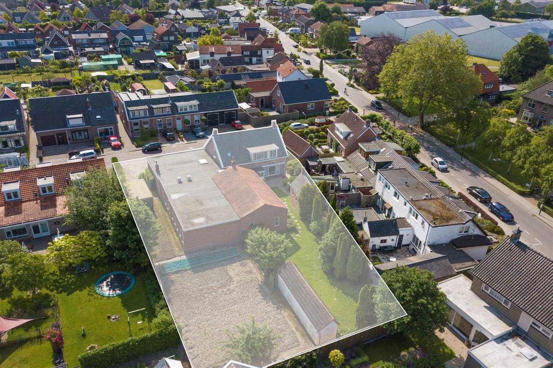Bekijk foto 2 van Wilhelminastraat 1