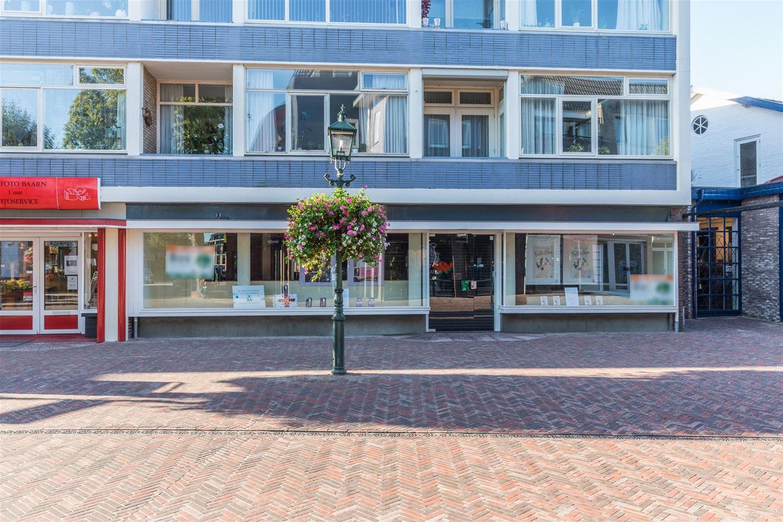 Bekijk foto 2 van Laanstraat 65