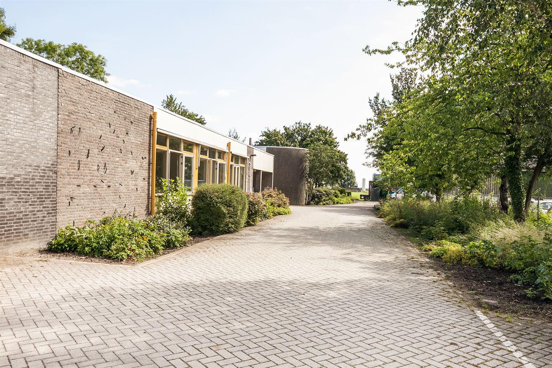 Bekijk foto 3 van H.M. Brouwerstraat 2