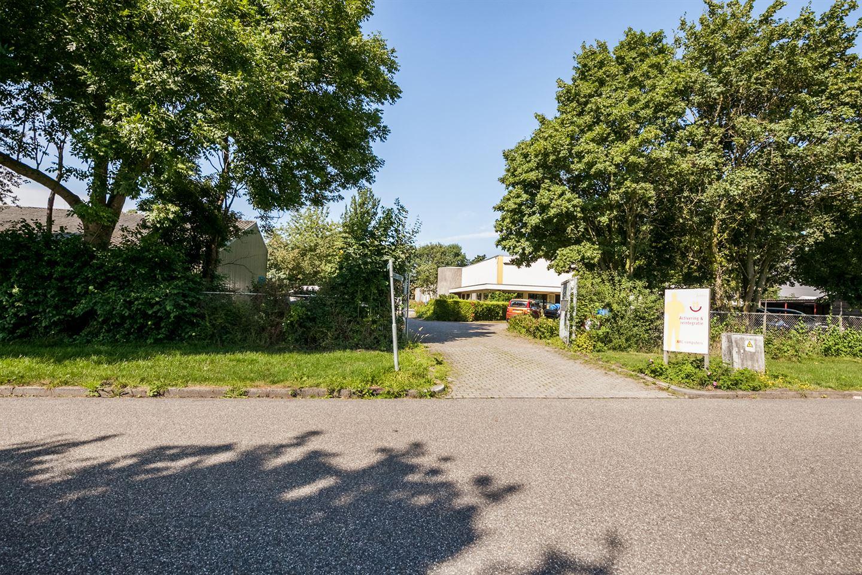 Bekijk foto 4 van H.M. Brouwerstraat 2