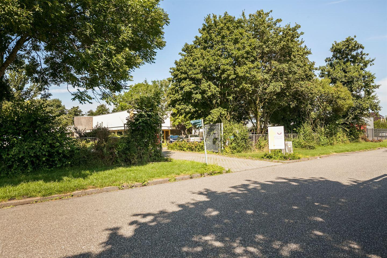 Bekijk foto 5 van H.M. Brouwerstraat 2