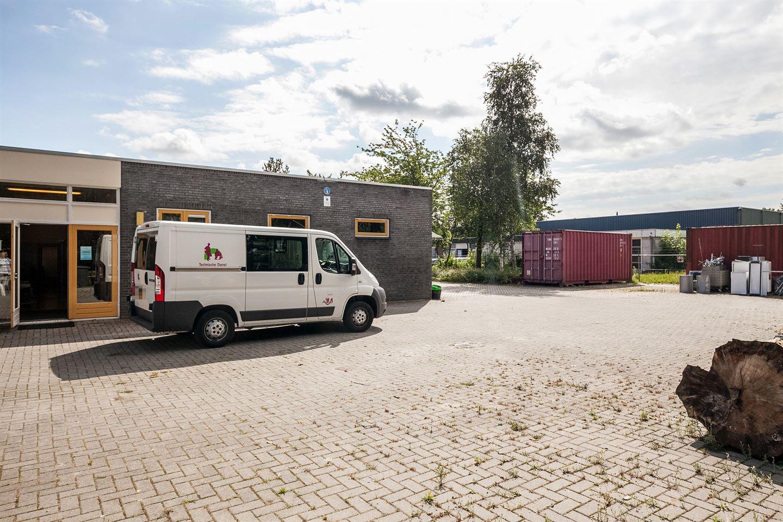 Bekijk foto 2 van H.M. Brouwerstraat 2