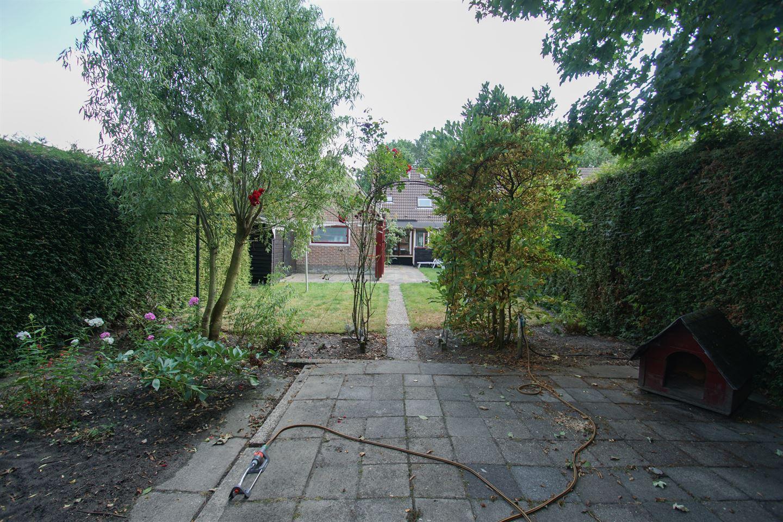 Bekijk foto 2 van Mauritsweg 32