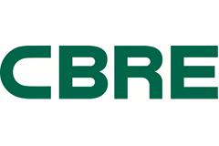 CBRE B.V. - Den Haag