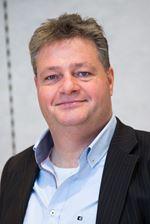 Gert Klinker (NVM-makelaar)