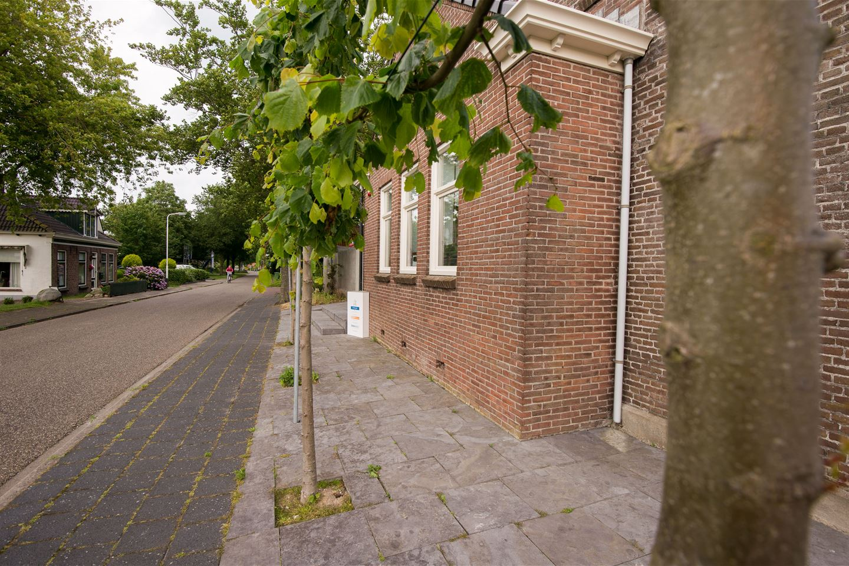 Bekijk foto 5 van Verlengde Hoofdstraat 15