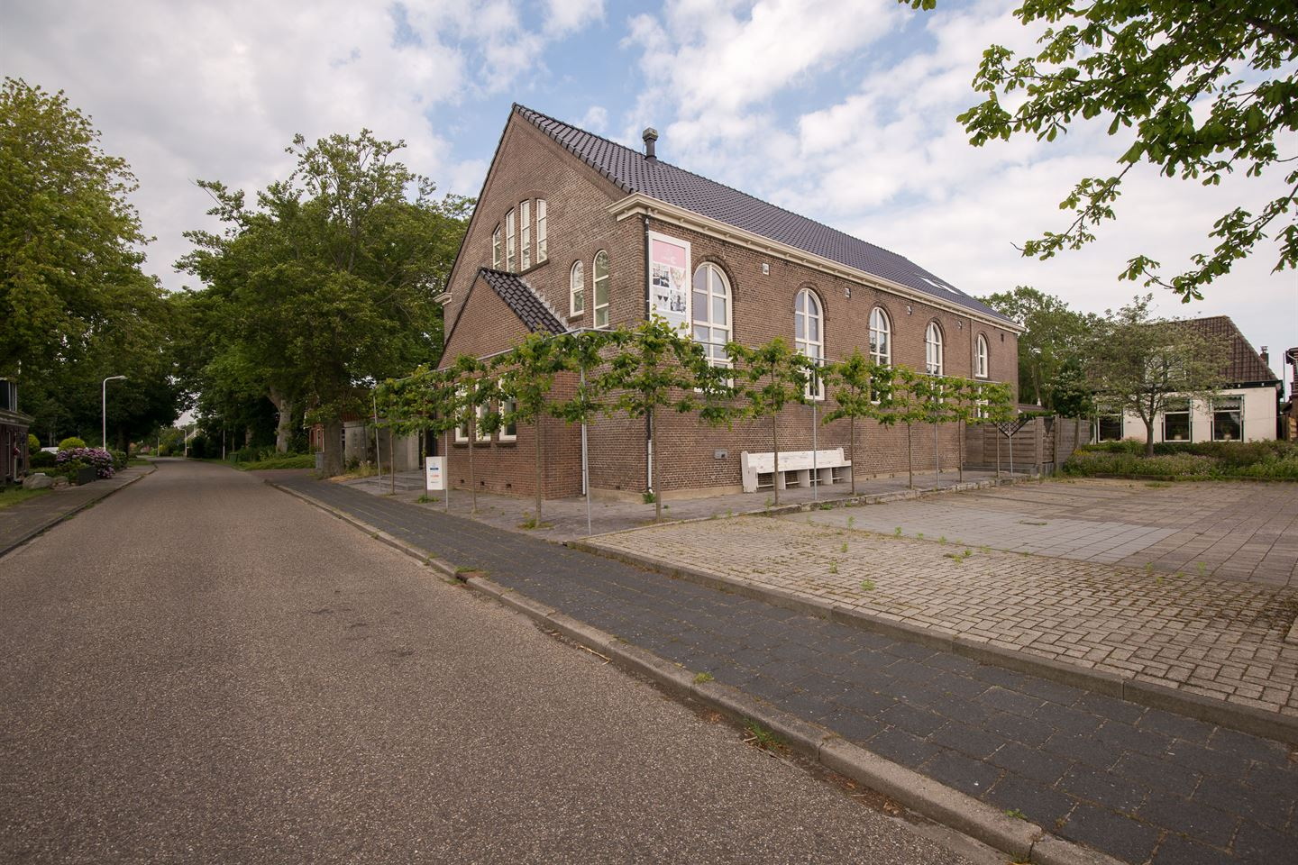 View photo 6 of Verlengde Hoofdstraat 15