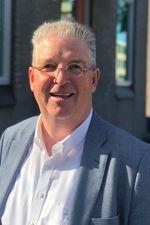 Gé Westerbeek (NVM-makelaar)