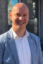 Wijnand L. Haak (Kandidaat-makelaar)