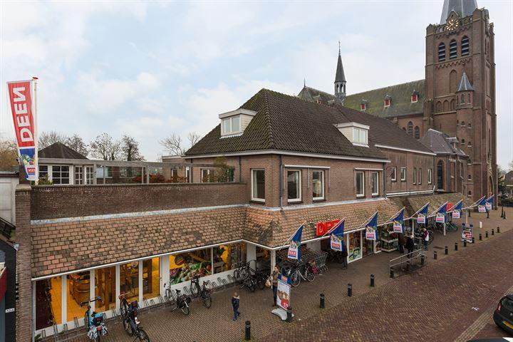 Dorpsstraat 520