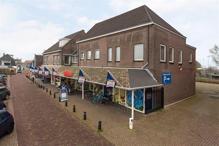 Dorpsstraat 518 a