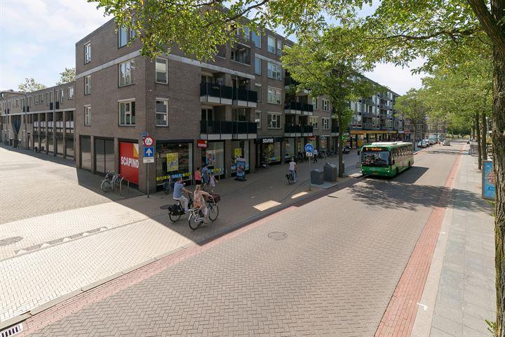 Hofstraat 31 a