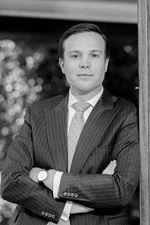 Michiel van der Harst (Assistent-makelaar)