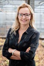 JMC Rietbroek (NVM-makelaar (directeur))