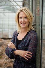 Sonja van Klink-Koek (Commercieel medewerker)