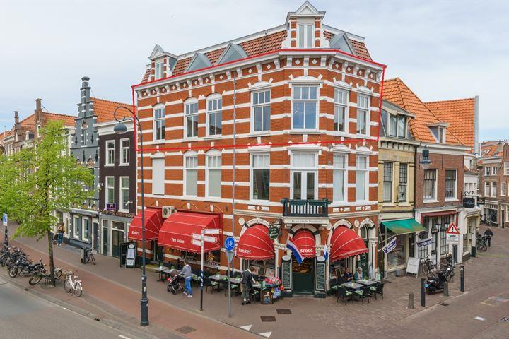 Kleine Houtstraat 66 -B