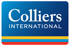 Colliers International Rotterdam