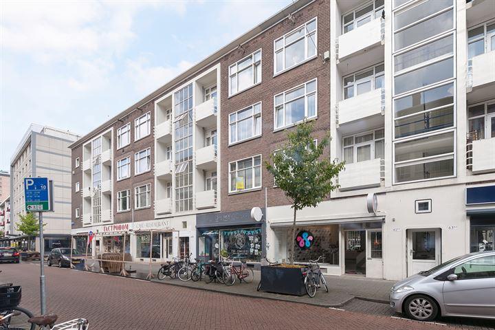 Hoogstraat 67 B