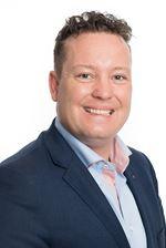Danny van Voorst (Hypotheekadviseur)