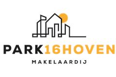 Park16Hoven Makelaardij