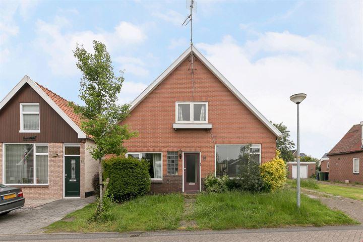 Haanswijk 18