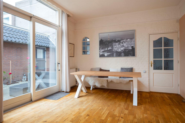 Bekijk foto 5 van Hendrik Droststraat 49