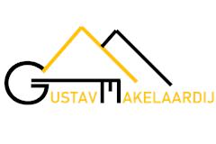 Gustav Makelaars