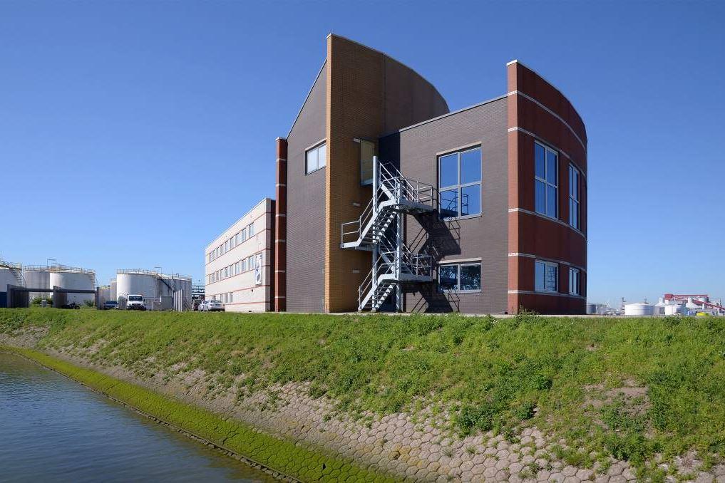 Bekijk foto 3 van Oude Maasweg 2