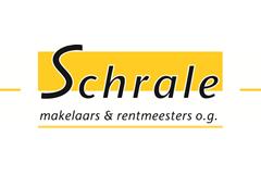 Schrale Makelaars & Rentmeesters o.g.