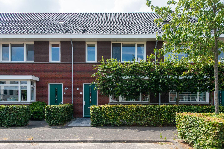 Bekijk foto 1 van Veenendaalstraat 10