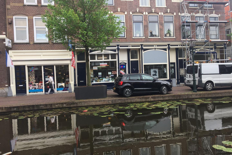 Bekijk foto 2 van Noordvliet 23