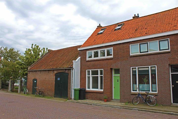 Julianastraat 32
