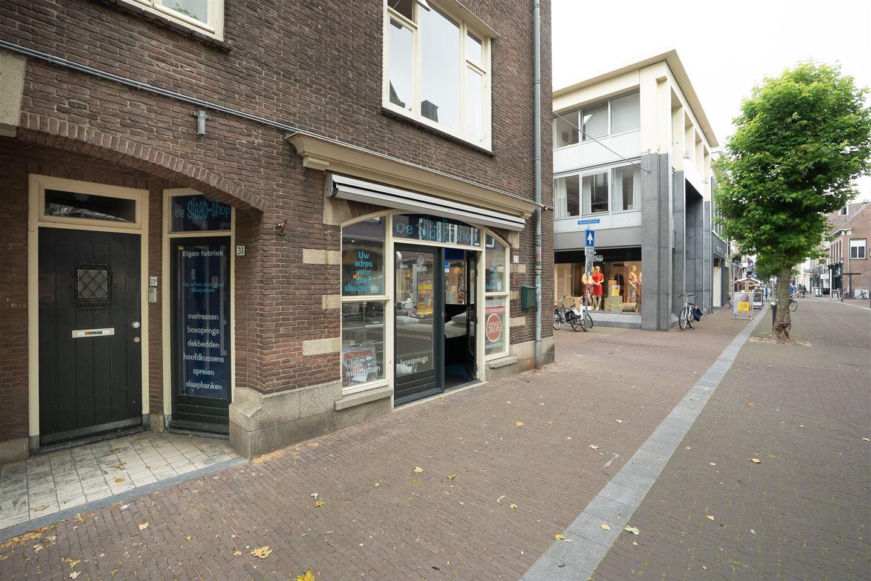 Bekijk foto 3 van Hoogstraat 23