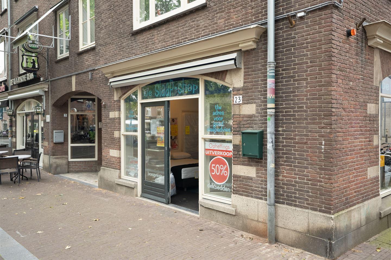 Bekijk foto 4 van Hoogstraat 23