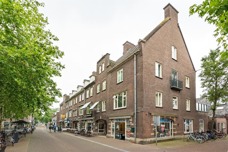 Bekijk foto 2 van Hoogstraat 23