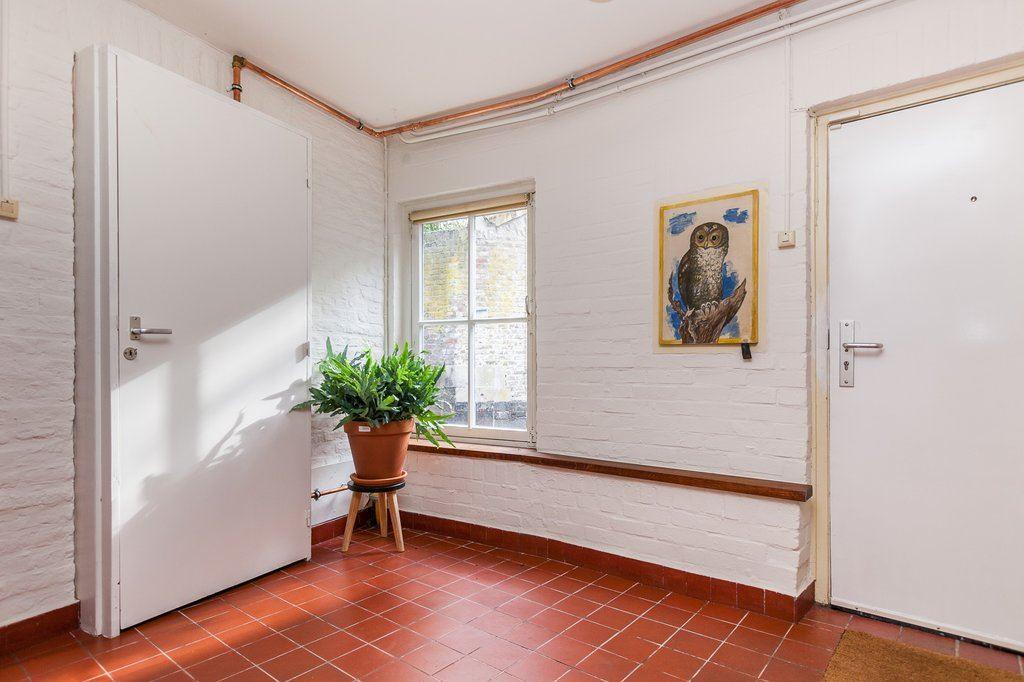 Bekijk foto 4 van Heksenstraat 1 -1A
