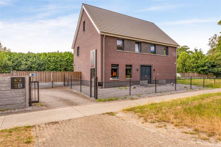 Oude Rijksweg Noord 68