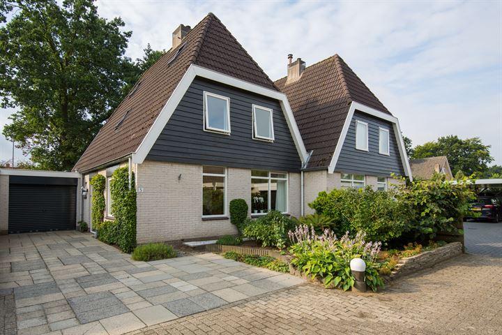 Van Emsthof 5