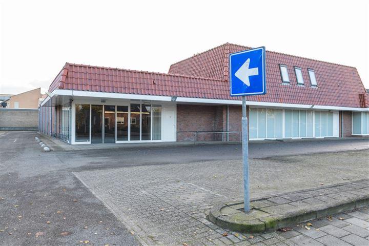 Doetinchemseweg 53, Varsseveld