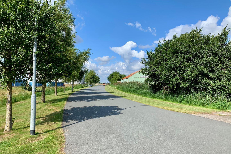 Bekijk foto 3 van Koperweg 27