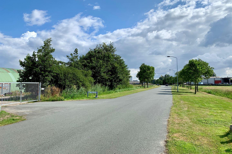 Bekijk foto 2 van Koperweg 27