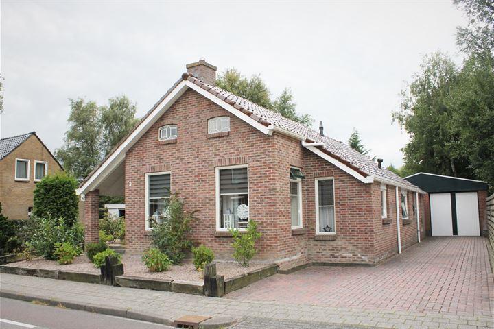 Klinkerweg 58