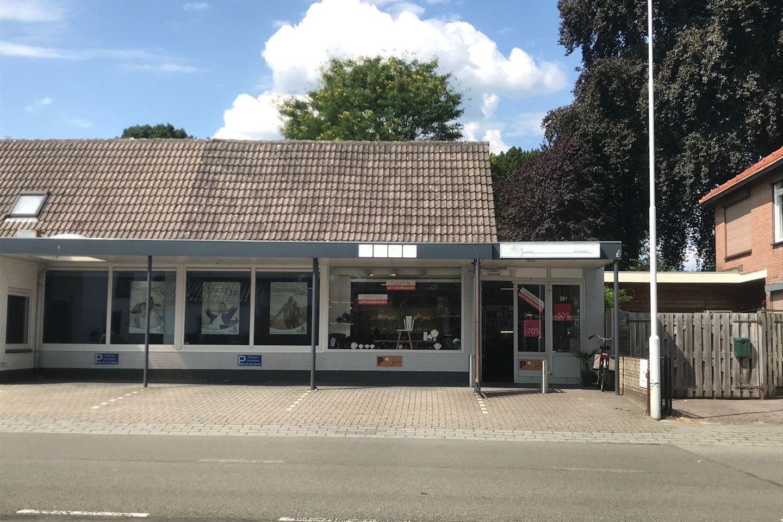 Bekijk foto 1 van Edeseweg 28 B