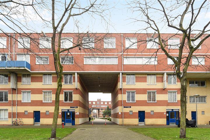 Kloekhorststraat 117