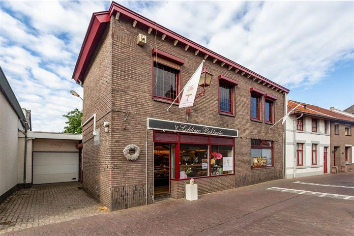 Steenstraat 11